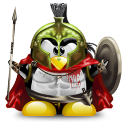 avatar-gladiator-linux