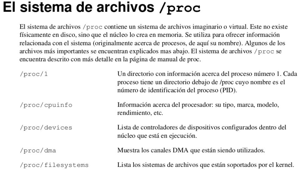 proc1