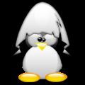 newbie-linux