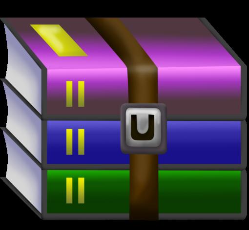 Crear Paquetes Y Copiar árbol De Directorios: Tar, Cpio