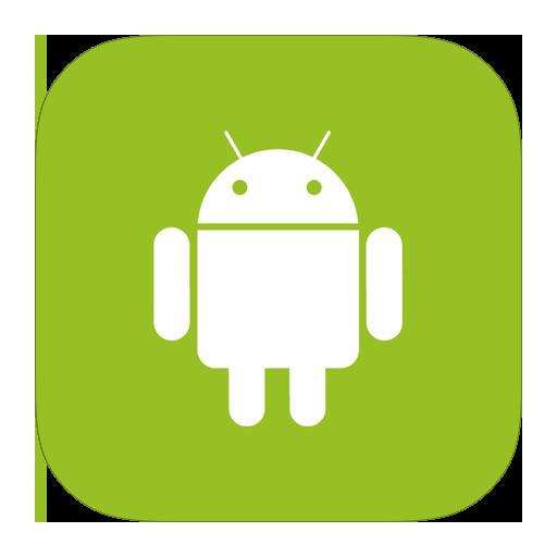 Instalar ROM En Dispositivo Android: Samsung Tab 2 10