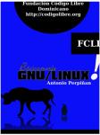 gnulinux bas