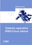 gnulinux bas2