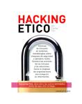 hackingeticocarlos